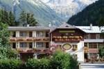 Отель Hotel Restaurant Sonnenhof