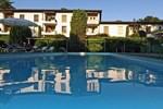 Отель Hotel Ascovilla