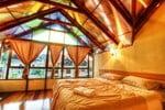 Отель Anjungan Beach Resort & Spa