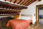 Гостевой дом Vicolo dell'Oste