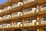 Apartamentos Els Salats