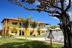 Отель La Torre Resort All Inlcusive