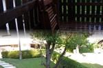 Гостевой дом The Millhouse Bled