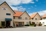 Отель Bella Vista Motel Lake Wanaka