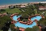Ali Bey Resort Side