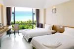 Отель Sanya Herton Seaview Hotel