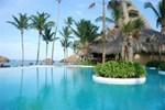 Отель Agua Resort and Spa