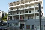 Отель Hotel Besso