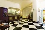 Отель Terra Nova All Suite Hotel