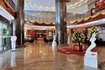 Отель HAGL Plaza Hotel Danang