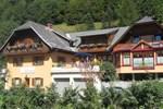 Гостевой дом Pension Bräuhaus