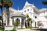 Отель Ping Nakara Boutique Hotel And Spa