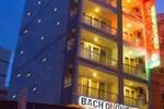 Отель Bach Duong Hotel