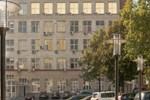 Гостевой дом Серпуховский Двор