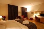 Отель Le Palace Art Hotel