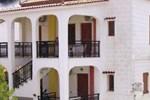 Апартаменты Katsaraki Fotini