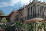 Мини-отель B&B I Faraglioni Di Villa Jole