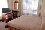 Отель Alcalá Apart Hotel