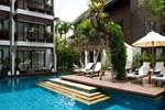 Отель Rarin Jinda Wellness Spa Resort