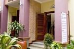 Отель Neth Socheata Hotel