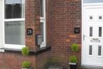 Homerton House Apartments