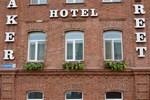 Мини-отель Baker-Street