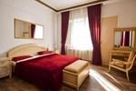 Отель Rezime Civilization Boutique Hotel