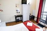 Гостевой дом Rent Rooms Thessaloniki