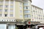 Отель River Prince Hotel