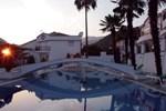Отель Hotel Xanadu