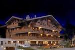 Отель Hotel Bellerive Gstaad