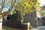 Апартаменты Apartments @ Kew Q105