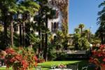 Отель Romantik Hotel Castello Seeschloss
