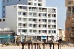 Отель Sea Executive Suites