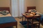 Апартаменты Apartments Villa Andjela
