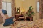Hotel Arenas Doradas