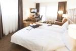 Отель Hotel Olympic