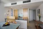 Апартаменты Apartments Melbourne Domain - Docklands