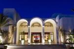 Park Inn by Radisson Ulysse Resort & Thalasso, Djerba