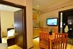 Апартаменты Apartments & Accommodation Stojic