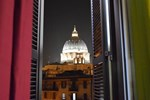B&B Alle Fornaci A San Pietro