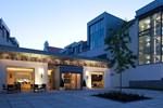 Отель Relaxační a regenerační centrum