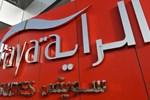 Апартаменты Al Raya Suites