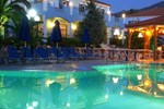 Апартаменты Blue Sky Hotel