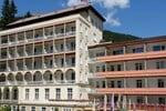 National Swiss Quality Hotel