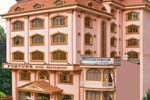 Отель Fortune Dai Loi Hotel