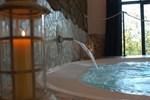 Отель Hotel Villa Clementina