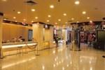 Отель Tai Lian