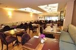 Отель Neorion Hotel - Sirkeci Group