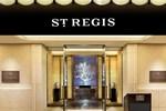 Отель St. Regis Osaka